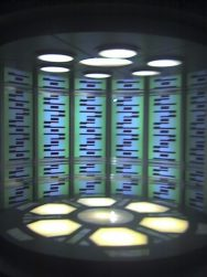 Star_Trek_-_Enterprise_D_Transporter