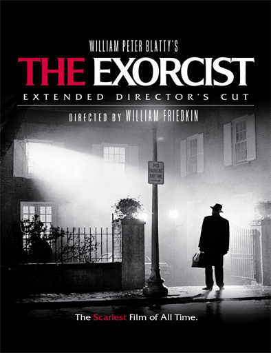 The_Exorcist_poster_usa
