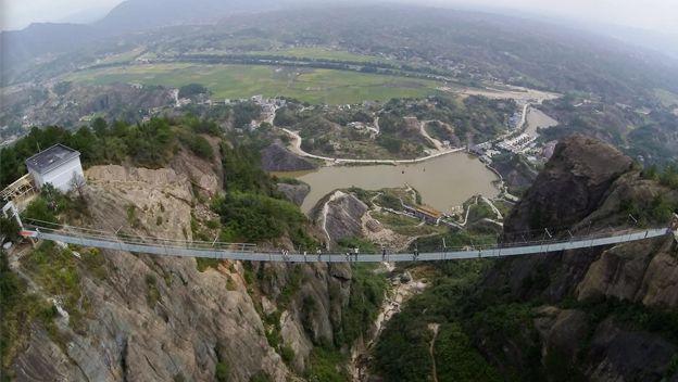puente_cristal_colgante_china