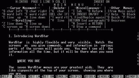wordstar.jpg.CROP.promovar-mediumlarge