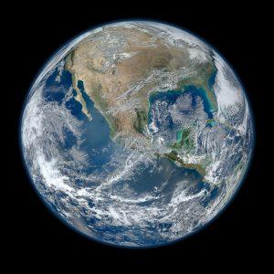 planet-earth-1467948406vpS