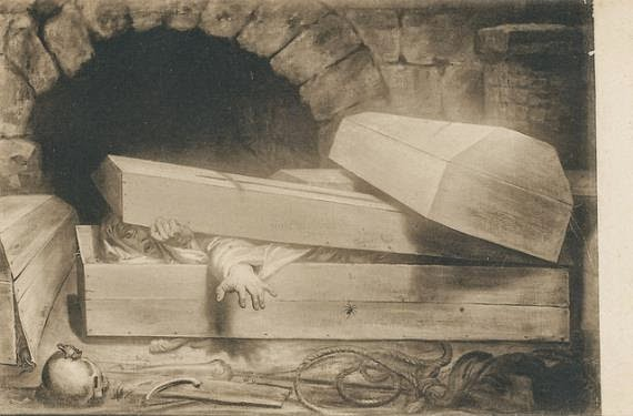 Mary-Best-enterrada-viva