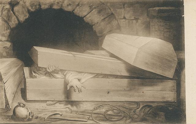 terror-ser-enterrado-vivo