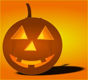pumpkin-160543_1280