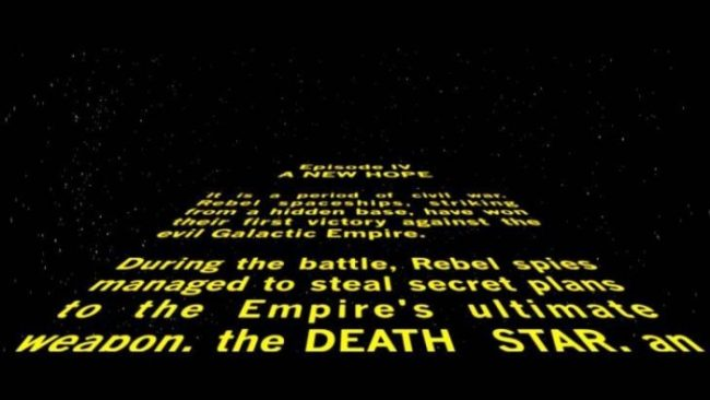 Star-Wars-intro