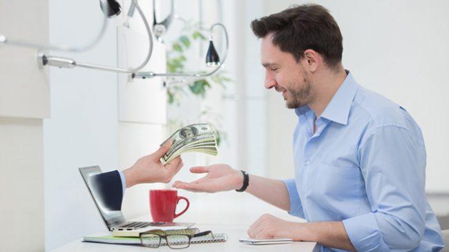 ganar-dinero-trabajando-como-freelance-por-internet