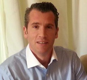 EduardoPrieto