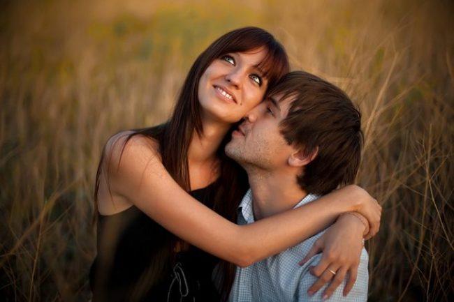 Tips para enamorar