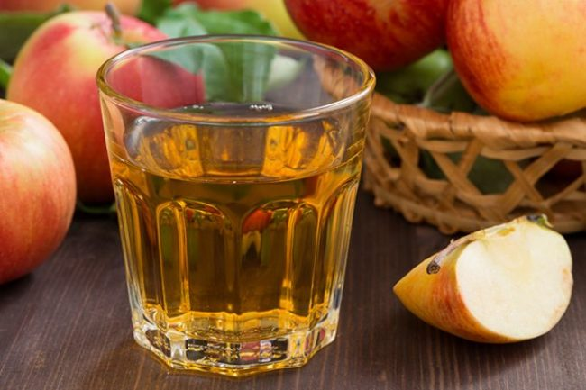 vinagre-manzana-natural