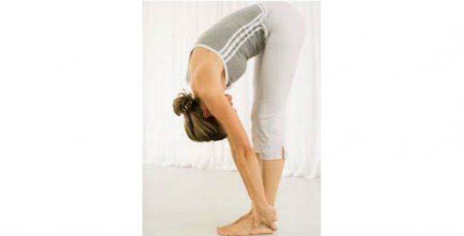 Crecer-de-Estatura-ejercicio-2