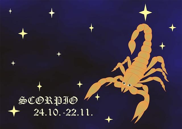 horoscope-1505422_640
