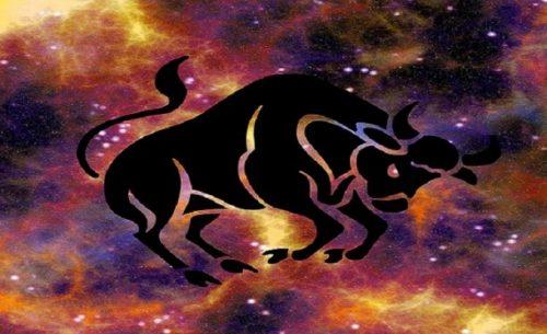 zodiac-1647164_640