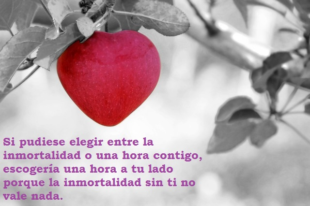Imagen-mensaje-amor