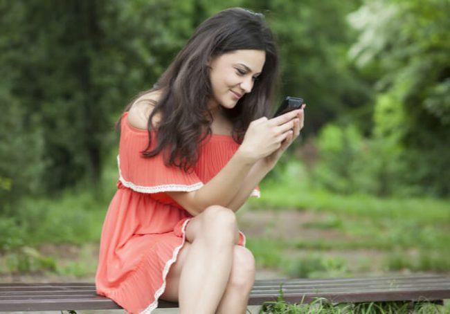 conquistar-mujer-mensajes-whatsapp
