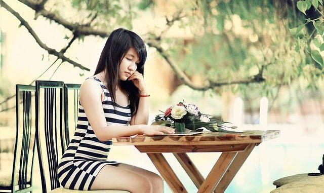 Amores Prohibidos 27 Frases Para Enamorar A Un Hombre Casado