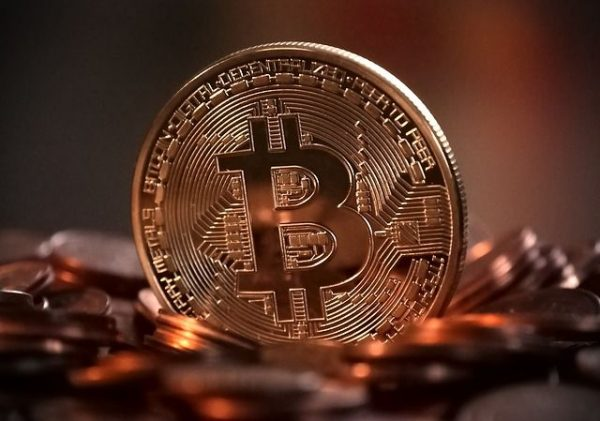 que-es-el-bitcoin