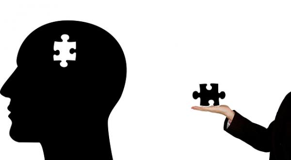 transtorno-compulsivo