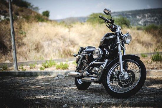 biker-2572590_640