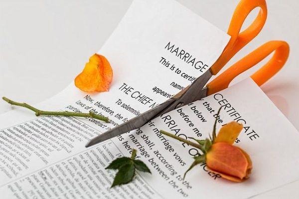 como-superar-un-divorcio