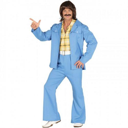 disfraz-de-disco-fever-70-s-hombre