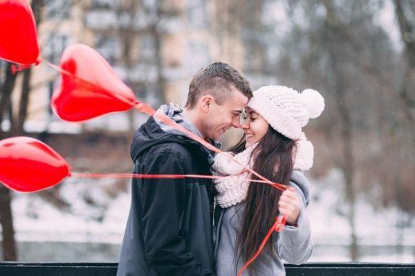 enamorar-hombre-dificil