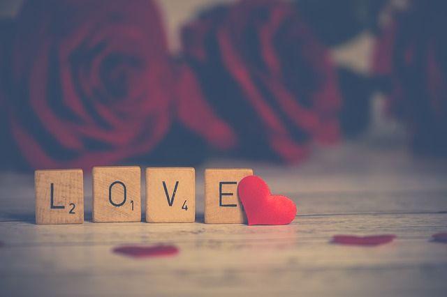 enamorar-un-hombre