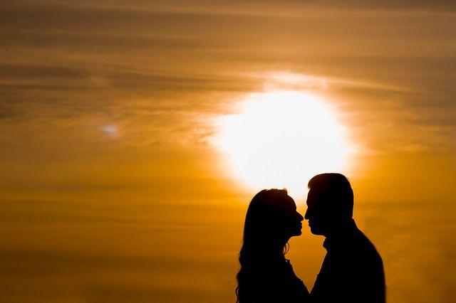love-1643452_640