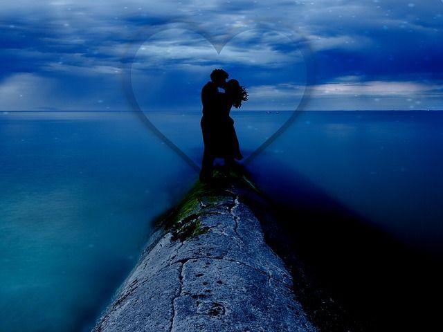 love-2922142_640