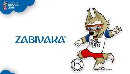 mascota-rusia-2018