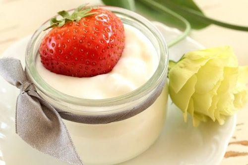 yogurt-curar-gastritis