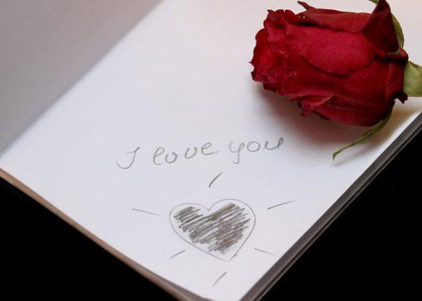 cartas-amor-enamorar-hombre