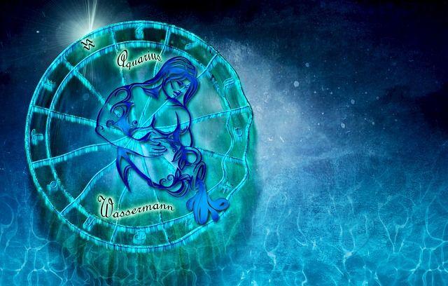 aquarius-2689948_640