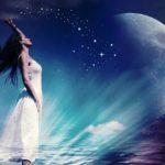 como enamorar a un hombre segun su signo del zodiaco