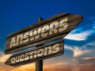 preguntas incomodas
