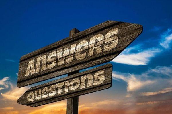 preguntas incomodas2