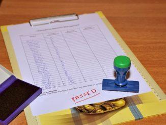 ventajas de usar sellos de caucho en tu empresa