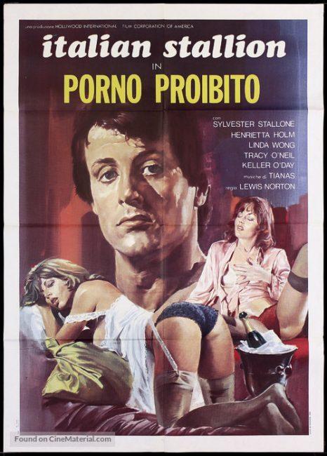 Peliculas porno de 1970 18 Curiosidades Del Cine Porno Que Seguro No Sabias
