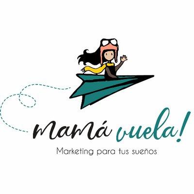mamavuela
