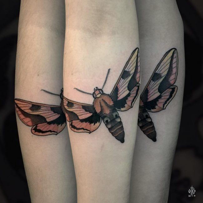 Arm-Tattoos-For-Women_-1-650×650
