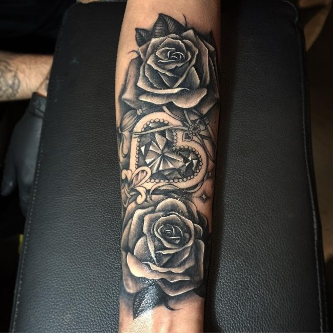 Arm-Tattoos-For-Women_-14-650×650