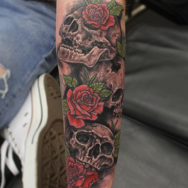 Arm-Tattoos-For-Women_-17-650×650