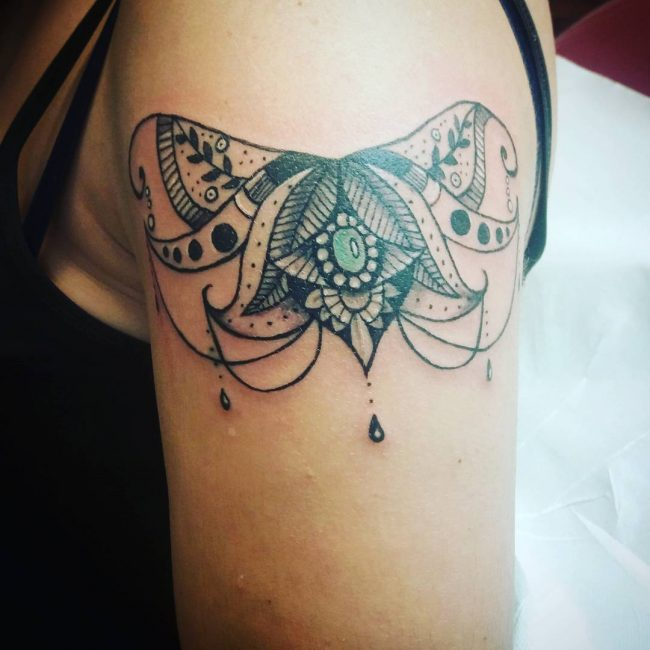 Arm-Tattoos-For-Women_-4-650×650