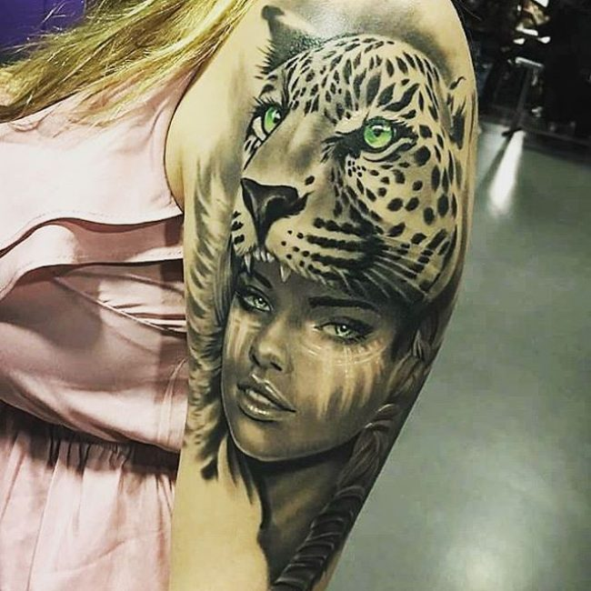 Arm-Tattoos-For-Women_-5-650×650