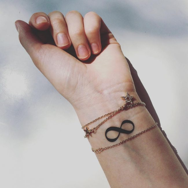 arm-tattoo-for-women21-650×650