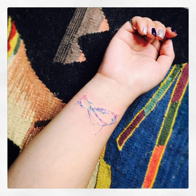 arm-tattoo-for-women23-650×650