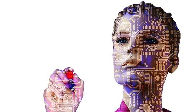 tendencias empleo tecnologias