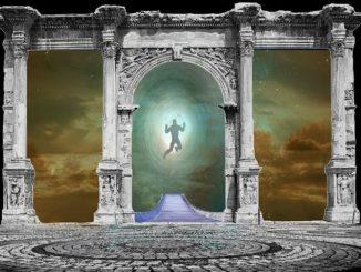 razones para creer en la reencarnacion