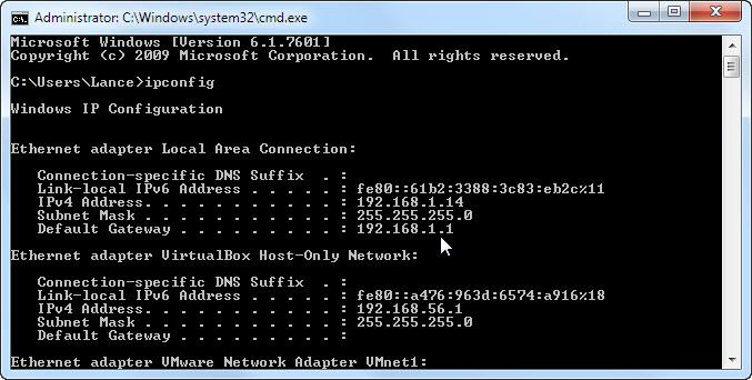 509538-01-access-your-wifi-router