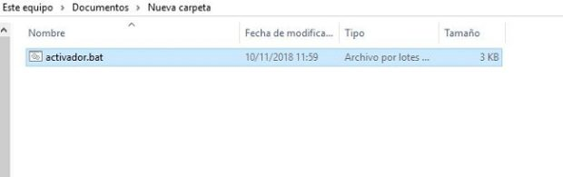 activar windows 10 gratis