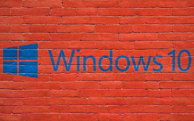 activador windows 10